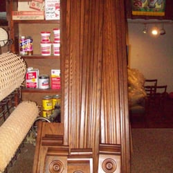 Photo Of Strippers Furniture Restoration Inc   Saint Paul, MN, United  States.