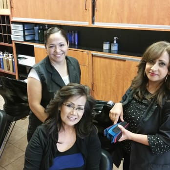 Yes We Do Salon 29 Reviews Hair Extensions 12370 Edgmere Blvd
