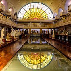The 10 Best Places Near La Piscine Musee D Art Et D Industrie