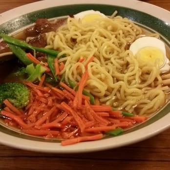 Yelp Thai Food Lincoln Park