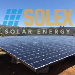 Solex Solar Energy - 42 Photos - Solar Installation - 2525