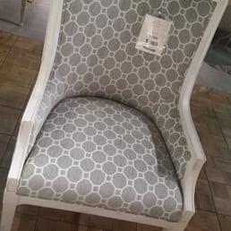 Birmingham Wholesale Furniture Furniture Stores 2200