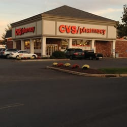cvs pharmacy drugstores 341 cottage grove rd blue hills