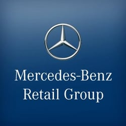 Mercedes benz retail group macclesfield car dealers for Mercedes benz dealership phone number