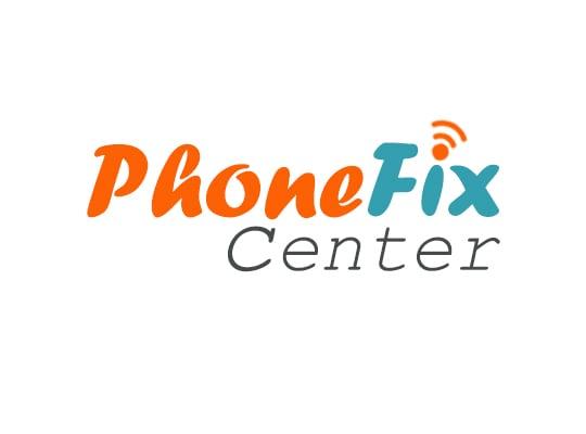 PhoneFix Center