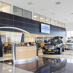 Capitol Buick GMC Photos Reviews Car Dealers - Buick dealership san diego