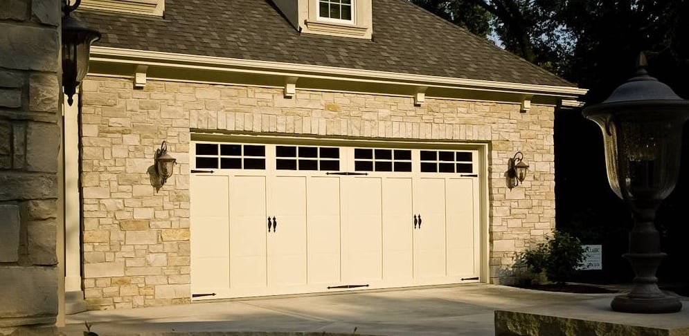 Beaverton Garage Door Service  Garageportar  865 Sw