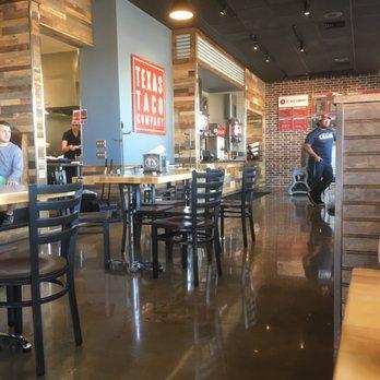 Texas Taco Company 15 Photos 22 Reviews Tacos 4601 S Loop