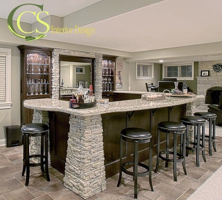 Photo Of Ccs Interior Design Group