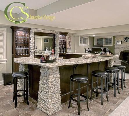 Photo of ccs interior design group chicago il united states elmhurst