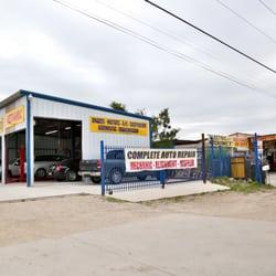Casias Muffler Amp Tire Shop 10 Photos Amp 62 Reviews Auto