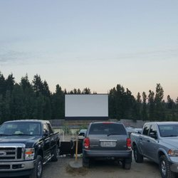 Rodeo Drive In Theatre 31 Photos Amp 72 Reviews Drive In