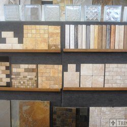Photo Of Trinity Tile Supply Austin Tx United States