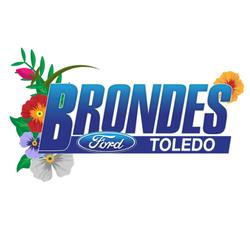 Photo of Brondes Ford Toledo - Toledo OH United States. Brondes Ford Toledo  sc 1 st  Yelp & Brondes Ford Toledo - 18 Photos - Car Dealers - 5545 Secor Rd ... markmcfarlin.com