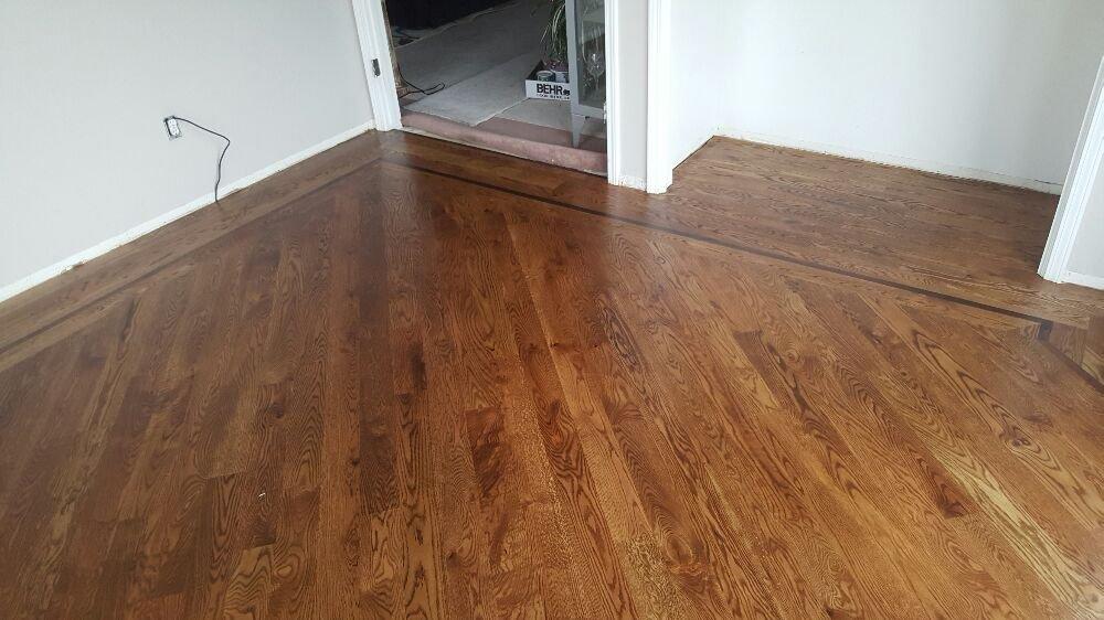New Life Hardwood Floors Get E 10 Photos Flooring Boise Id Phone Number Yelp