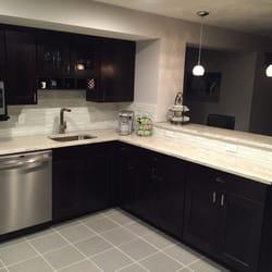 Discount Granite & Home Supply - 12 Photos - Kitchen & Bath