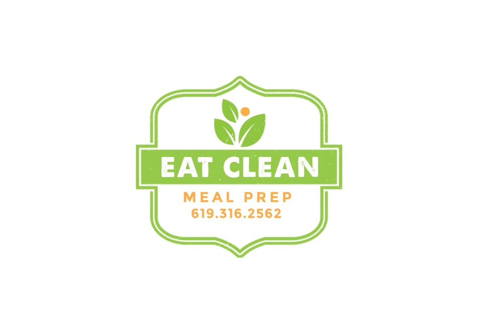 Eat Clean Meal Prep - Escondido - 36 Photos & 20 Reviews ...