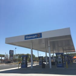Walmart Gas Station Near Me >> Walmart Fuel Station Gas Stations 7520 Us Highway 72 W Madison