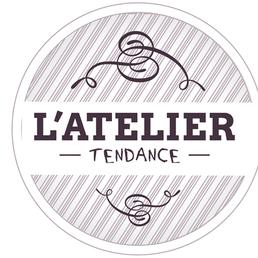 L atelier tendance closed international 74 bd jean for Atelier cuisine lyon