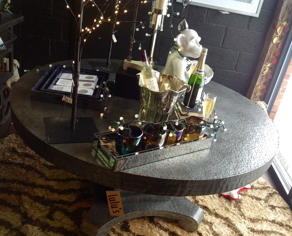 Lulu S Furniture Decor Englewood Co