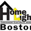 HomeLight Boston