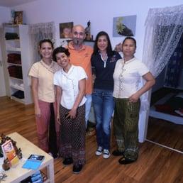 kitty s thai massage 28 photos massage unterl nder str 73 a stuttgart baden w rttemberg. Black Bedroom Furniture Sets. Home Design Ideas