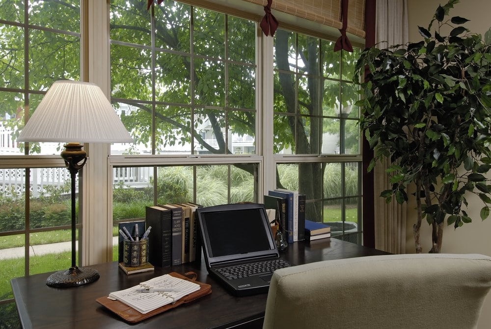 Beautiful Sunrooms That Extend Your Living Space Yelp