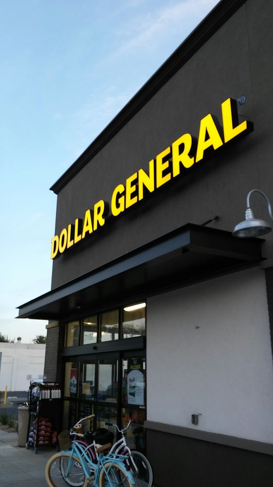 Aug 07, · In , the company has over 12, stores in 43 US states. The Dollar General corporate office is located in Goodlettsville, Tennessee. Dollar General FAQs. Question 1: What is the phone number for Dollar General? Answer 1: The phone number for Dollar General is () Question 2: Who is the CEO of Dollar General?/5().
