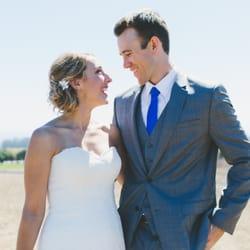 Photo Of Tranquille Spa Aptos Ca United States Wedding Hair By Megan