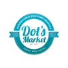 Dot's Bellbrook Market: 118 W Franklin St, Bellbrook, OH