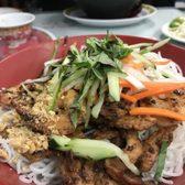 Vietnam Kitchen - 401 Photos & 337 Reviews - Vietnamese - 5339 ...