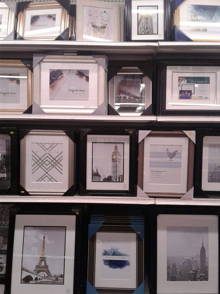 Crazy Cheap Picture Frames Yelp
