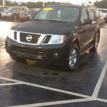 Honda Fayetteville Nc >> Bryan Honda 65 Reviews Car Dealers 4104 Raeford Rd