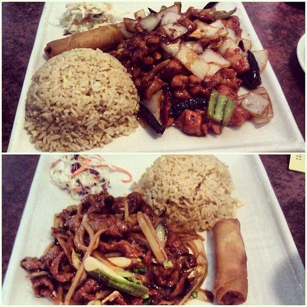 East Winds Asian Cuisine 46