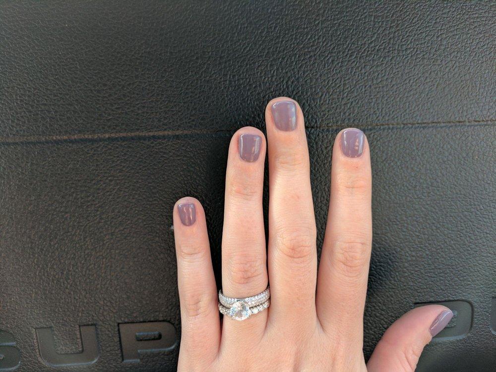 HD Nails: 5935 S Zang St, Littleton, CO