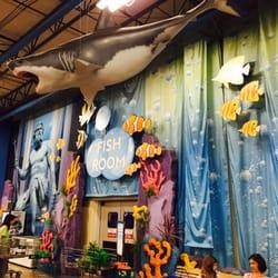 That fish place that pet place 73 photos 59 reviews for That fish place lancaster pa