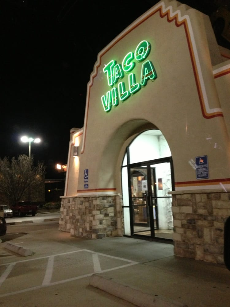 Fast Food Restaurants In Amarillo Texas