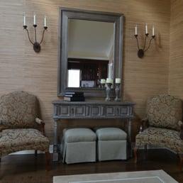 Photo Of White House Furniture   Fairfield, NJ, United States.  Reupholstered U0026 Custom