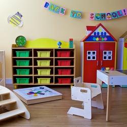 Exceptionnel Photo Of Ulferts Kids Furniture   Richmond, BC, Canada. BCu0027s Only Furniture  Classroom