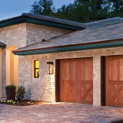 Photo Of Action Automatic Door Gate Fort Myers Fl United States