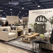 Living Spaces 327 Photos 709 Reviews Furniture Stores 14501