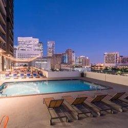 Photo Of Houston House Apartments Tx United States
