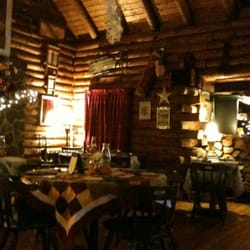 Photo Of Three Mountain Lodge Jeffersonville Vt United States Homey Log