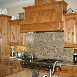 Photo Of Alex Design Inc Custom Cabinets   Sacramento, CA, United States ...