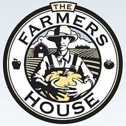 The Farmer's House Market