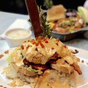 Photo Of Hash House A Go Go   Las Vegas, NV, United States.