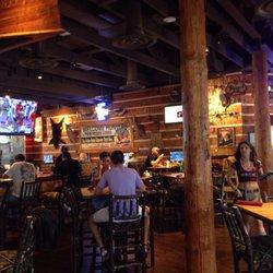 Photo Of Twin Peaks Winston M Nc United States