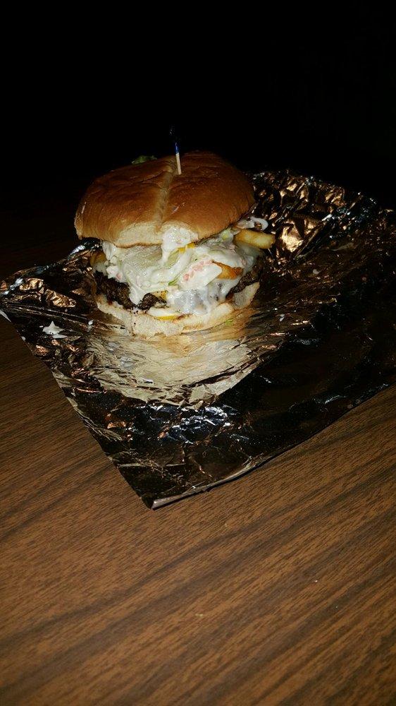Rock City Cafe: 671 Main St, Rockwood, PA
