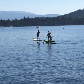 Donner lake 185 photos 40 reviews lakes 15695 for Donner lake fishing report