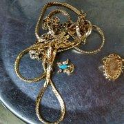 White Gold Bracelets Photo Of Cavas Jewelry Paramus Nj United States We Your Old